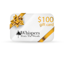 Great Gift Idea $100 Gift Card