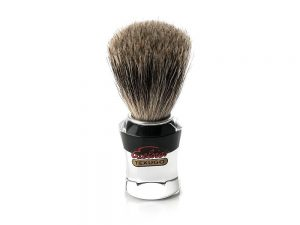 Semogue 750 Badger Shaving Brush
