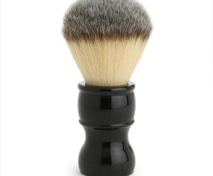 The 28mm Synthetic Shaving Brush