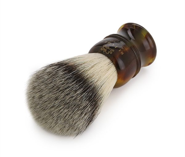 St James of London Synthetic Brush 24mm